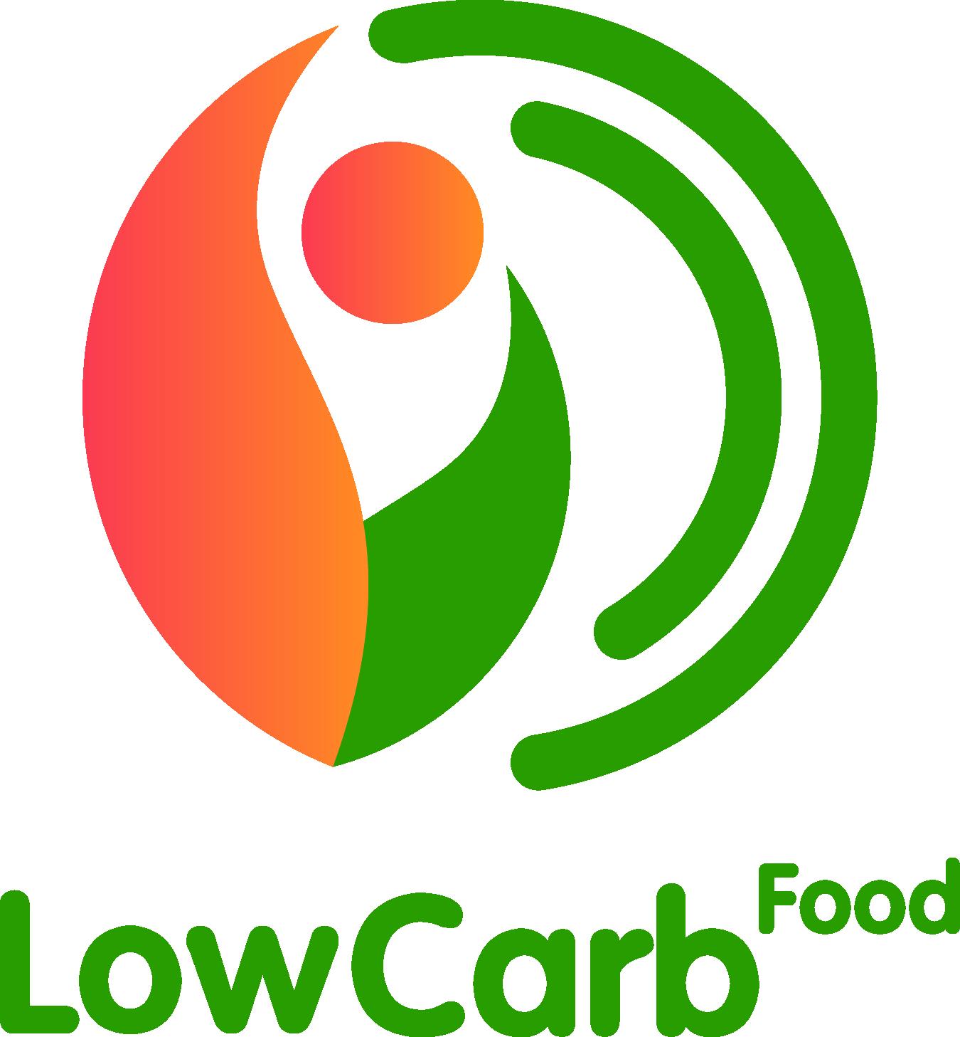 lowcarbfood.lt